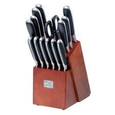 top kitchen knives set knife sets you ll wayfair