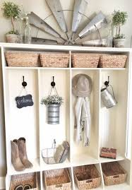 Farmhouse Living Room Furniture 99 Diy Farmhouse Living Room Wall Decor And Design Ideas 93