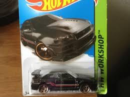 free hotwheels nissan skyline gt r35 cars u0026 trains listia