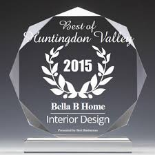 Testimonials  Awards Bella B Home Interior Decorator - B home interior design