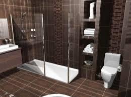bathroom design tool bathroom lavish bathtub with brown and glass