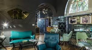 chambre d hote rome pas cher hôtels de charme à rome 3 adresses romantiques et élégantes