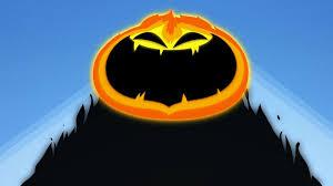 halloween png images image halloween spirit png teen titans go wiki fandom