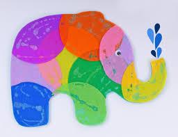 three ways to decorate felt animal shapes hobbycraft blog