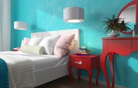 green livingroom asian paints living room ideas dorancoins com