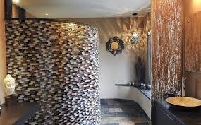 100 kitchen bathroom design bath and kitchen design
