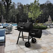 Backyard Grill Company by Grills Ghp Group Inc