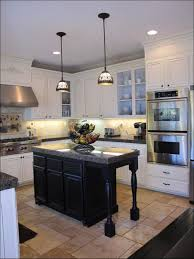 Small Kitchen Island With Seating by Kitchen Trendy Kitchen Island With Seating And Dark Brown Color