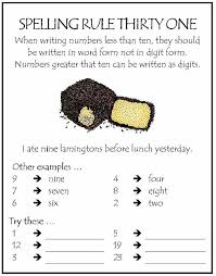 54 best spelling images on pinterest spelling rules english