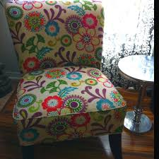 Funky Chairs For Living Room 59 Best Funky Chairs Images On Pinterest Armchairs Chairs And