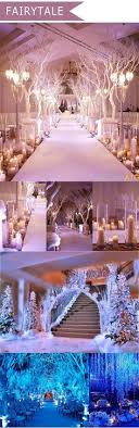 disney wedding decorations wow the blue it looks like your the sea cheryl s