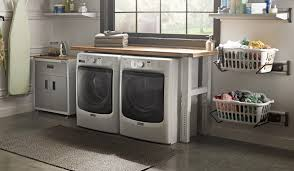maytag maxima washers u0026 dryers with powerwash appliances