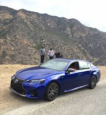 lexus sport v10 raheem devaughn presents the lexus gs f automotive rhythms