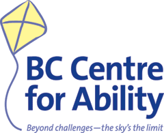 BC Centre for Ability Provides Employment Services for the Disabled