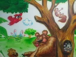wall cartoon characters or animals mural painting for the full size of wall cartoon characters or animals mural painting for the kids room amazing