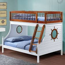 Bedtime Inc Bunk Beds Bunk Beds Bedtime Inc Bunk Beds Awesome Powell Easton Bunk Bed