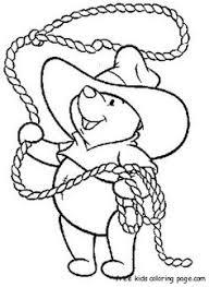 winnie pooh coloring picture winnie pooh