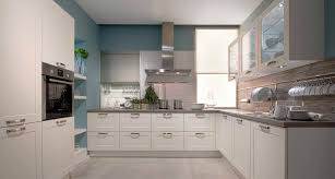 Poggenpohl Kitchen Cabinets Kitchen Cheap Contemporary Kitchens Pws Kitchens Modern Black