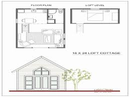 small two story cabin plans two story house plans with loft beautiful small lake cottage floor