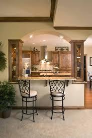 Kitchen Remodel Design Tool Kitchen Design Kitchen Renovation Kitchen Remodel Ideas Kitchen