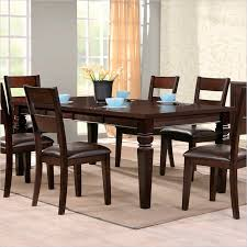 triangle counter height dining table triangle counter height dining table dining table design ideas