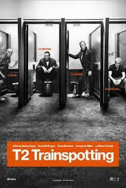 sinopsis film tentang hacker sinopsis film t2 trainspotting 2017 film tahun 2017 tentang reuni