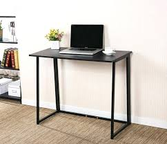 computer desk for small spaces small folding desk office desk writing desk l shaped computer desk