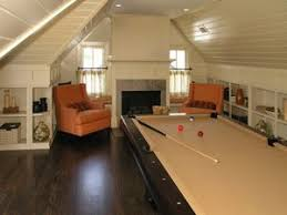 56 best man cave images on pinterest pool table room pool
