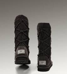 ugg australia cardy sale ugg cardy chocolate boots 278304 ugg 5397 e ugg