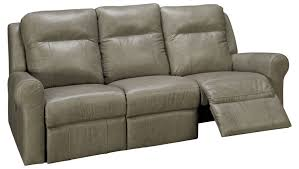 home theater seating loveseat recliner decorating fill your living room with awesome palliser furniture