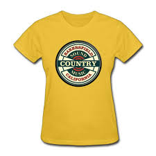 compare prices on womens country shirts online shopping buy low