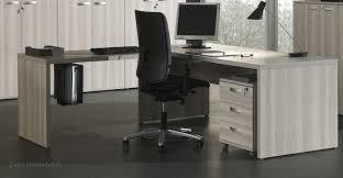 petit bureau informatique pas cher bureau angle pas cher cheap bureau angle source rangement de bureau