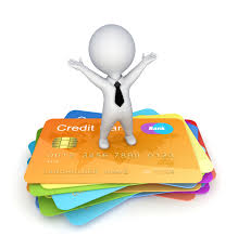 prepaid business debit card business prepaid debit cards the business credit card alternative