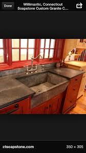 305 Kitchen Cabinets 232 Best Primitive Kitchens Images On Pinterest Primitive