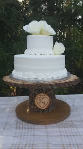 best 25 wood cupcake stand ideas on pinterest wedding cake and