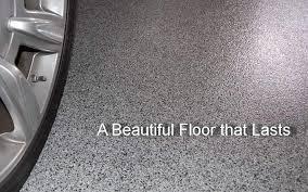 Epoxy Coat Flooring Epoxy Coat 2017 2018 Cars Reviews Garage Floor Coating Advance Industrial Coatings