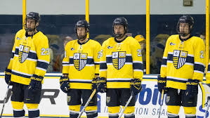 s stuff hockey gear and equipment team college hockey gear men s hosts