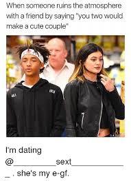 Cute Couple Meme - 25 best memes about cute couple cute couple memes