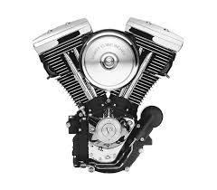 harley engine diagram similiar harley davidson evolution motor