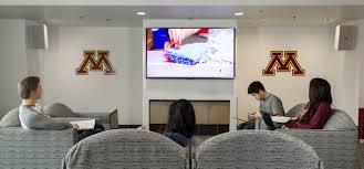 100 tv in front of window interior design image gallery of