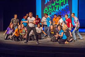 Curtain Call Playhouse Curtain Call Kicks Off Mcleod Summer Playhouse 2016 Mcleod