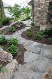 Walkway Ideas For Backyard by Patio Design U0026 Patio Pavers In Limerick U0026 Royersford Pa