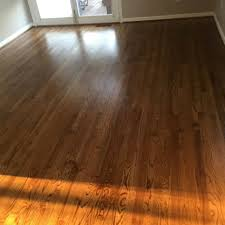 floor cozy interior floor design with best bamboo flooring costco