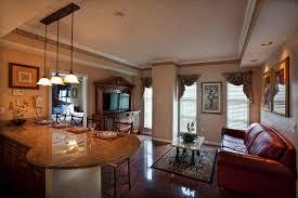 3 Bedroom Hotels In Orlando Two Bedroom Deluxe Villa Westgate Palace Resort In Orlando