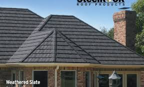 Kitchen Cabinet Cost Calculator Roof Kitchen Cost Estimate Sheet Kitchen Cost Calculator In New
