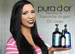 black label hair product line review pura d or blue label hair loss prevention argan oil