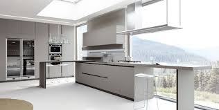 european kitchen design trends 2016 chocoaddicts com