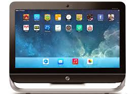 how to ios apps on android how to run ios apps on pc using ipadian emulator ask me how to