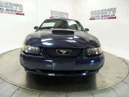 2002 ford mustang gt for sale 85 used cars from 3 000