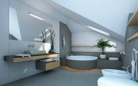 attic bathroom ideas modern attic bathroom ideas of luxury attic bathroom ideas